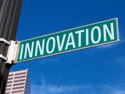 innovatoin